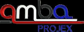 Amba Projex Logo