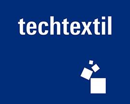 techtextil