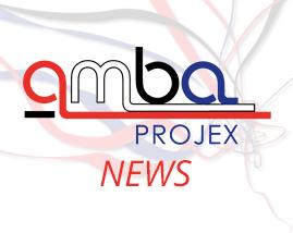Amba Projex News