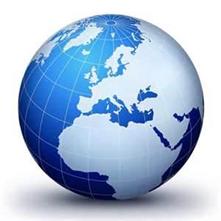 Amba Projex International