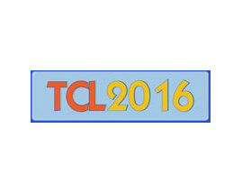 TCL2016